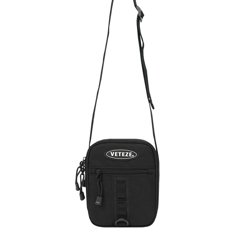 Uptro Cross Bag (black)