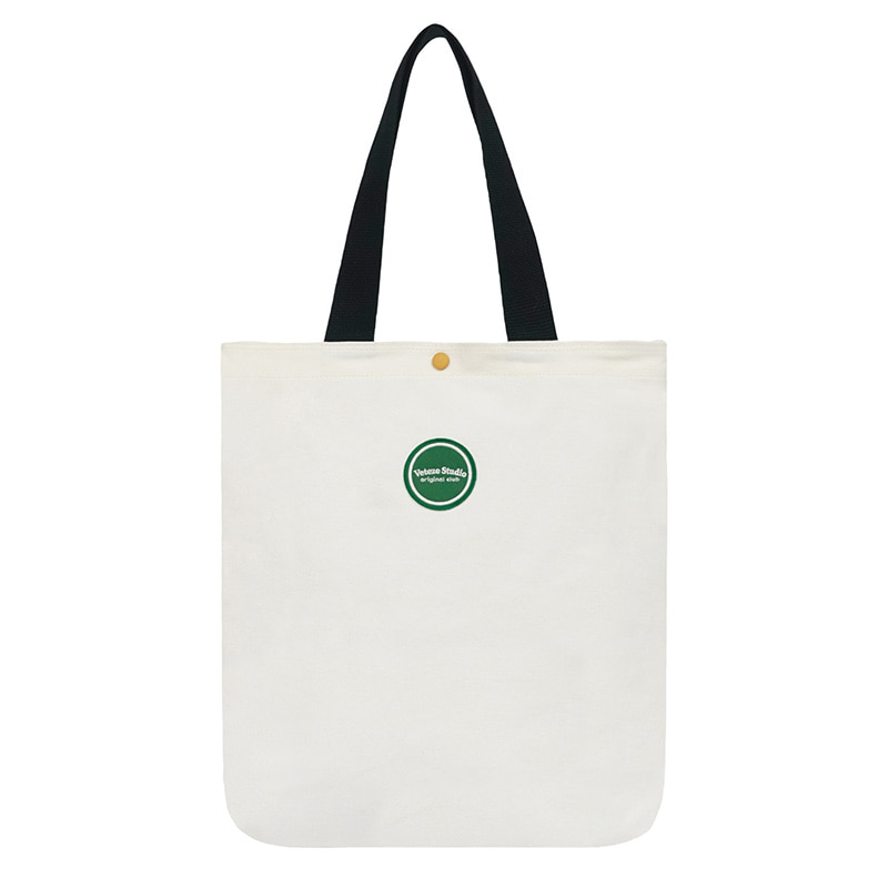 Circle Studio Eco Cross Bag (ivory)